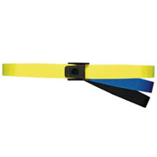 """60"""" Weight Belts with Buckle"""