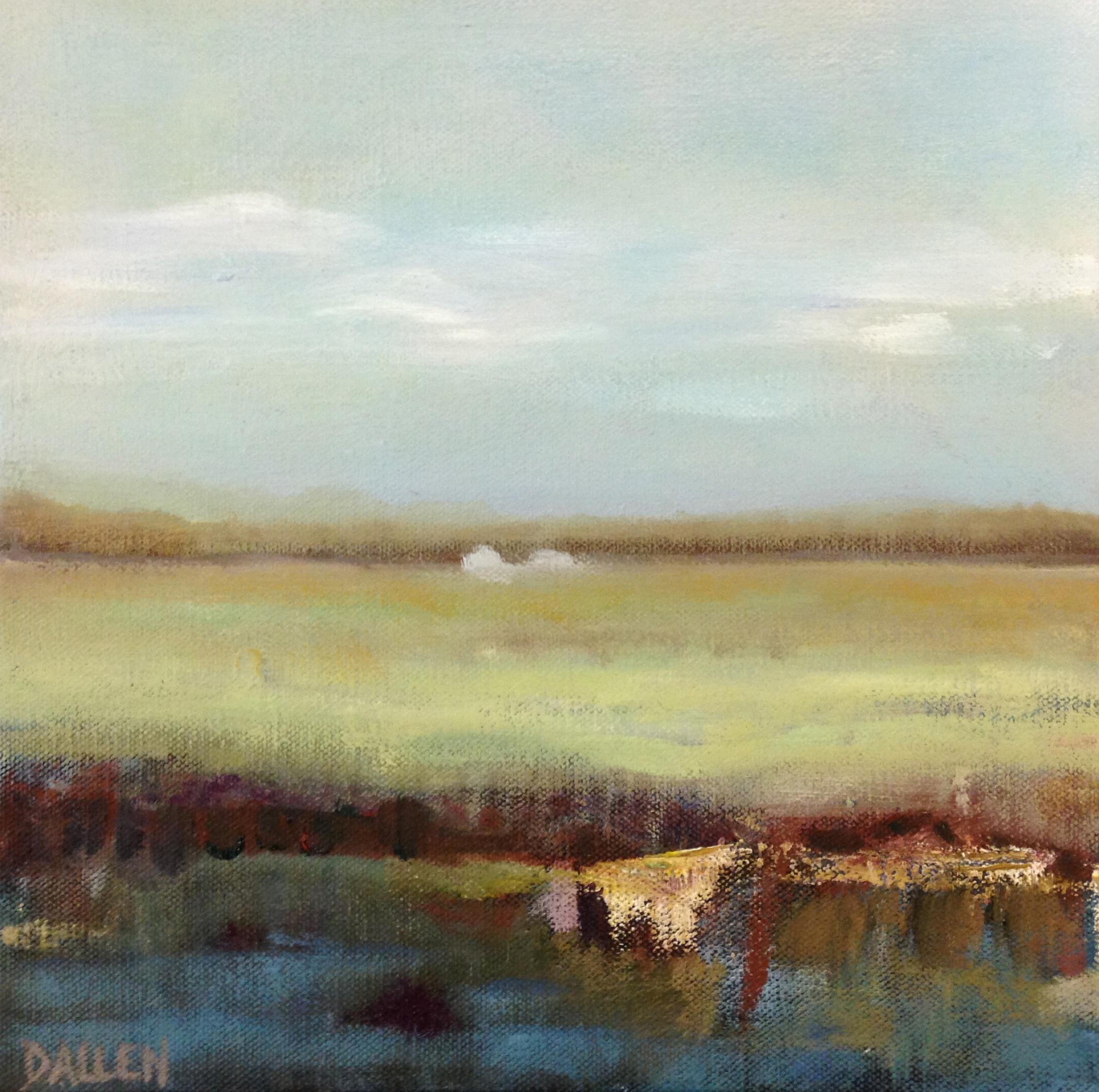 Wetlands 3 *