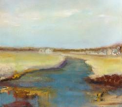 Wetlands 2 *