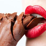 巧克力似乎能降低心房顫動的風險?