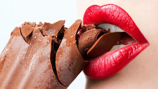 Obtén  los labios sensuales que siempre has deseado