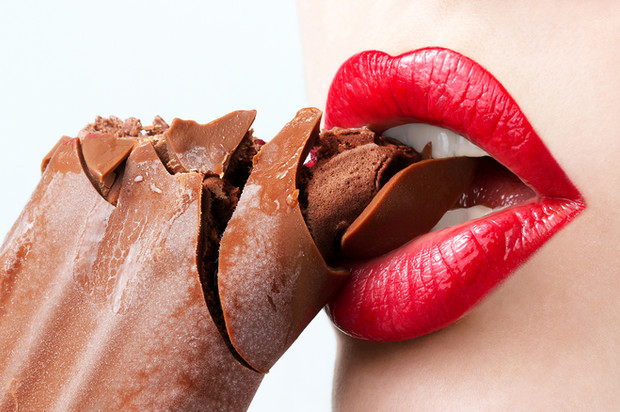 It's National Chocolate Day: Sweet!