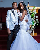 Junior%20and%20Bride%20_edited.jpg