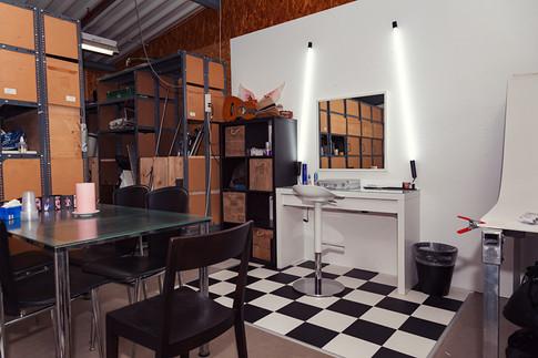 web_studio-2.jpg
