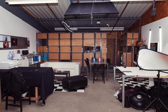 web_studio5.jpg
