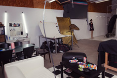 web_studio6.jpg