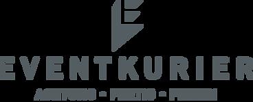 EventKurier_Logo_FL_Grau_V3.png