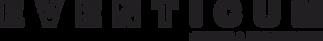 Logo_mitClaim_SCHWARZWEISS.png