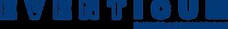 Logo_mitClaim.png