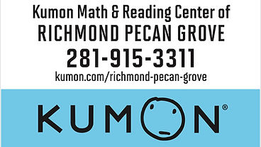 Kumon camp shirt logo.jpeg