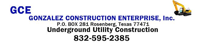 Gonzalez Construction.png