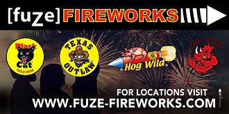 fuze-fireworks.jpg