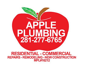 APPLE PLUMBING WITH BACKGROUND.jpg