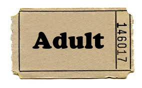 Adult (13 yrs & up)