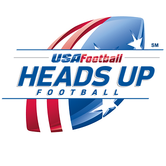 USA heads up Football  Logo.png