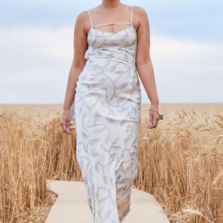 O plus size nas semanas de moda - Verão 2021/22