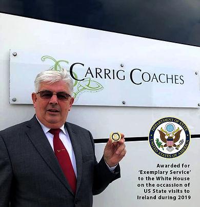 Johns-Holding-Medal-Image-03.jpg