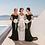 Thumbnail: The Paris Gown Custom Made