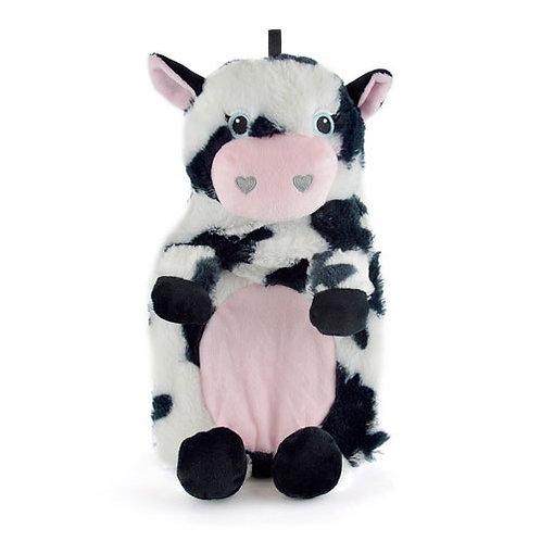 Cow Hot Water Bottle