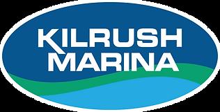 Kilrush Marina LOGO.png