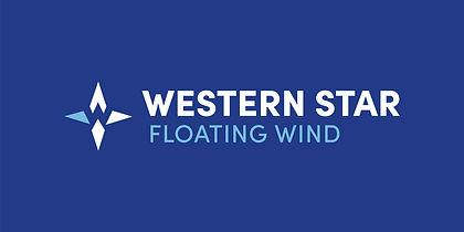 16177 Simply Blue Energy Western Star Logo_CMYK_Master Logo Reverse.jpg