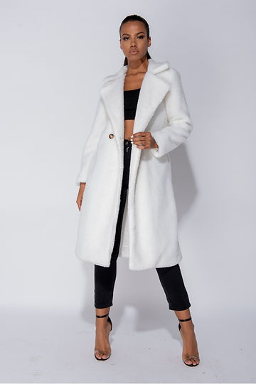 off-white-longline-borg-teddy-coat-p9143