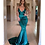 Thumbnail: The Melissa Gown