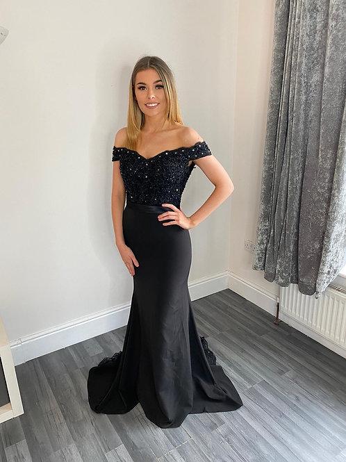 The Paris Gown Sale