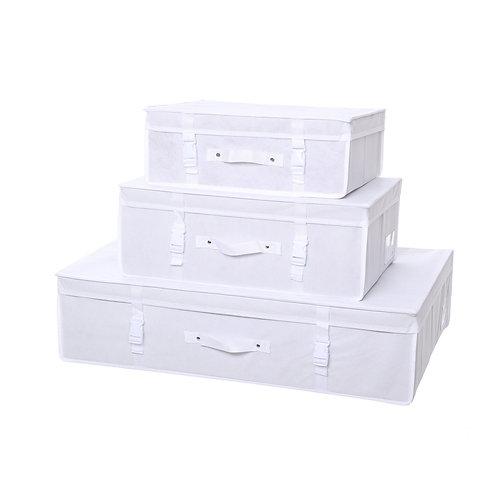 Wedding Gown Storage Box Small