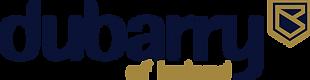 DUBARRY logo (1).png