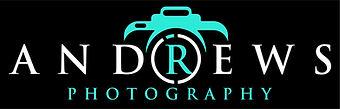Andrews Photography-01.jpg