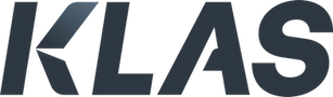 Klas Logo (Positive).png