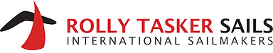 Rolly Tasker Banner and Logo.png
