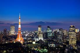 KOHKI in TOKIO
