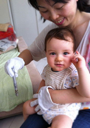 June 2011 356miniぼかし.jpg