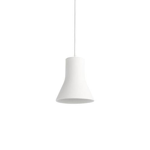 Keramické svítidlo YPSEN - bílý mat