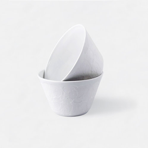 Miska Structure cup