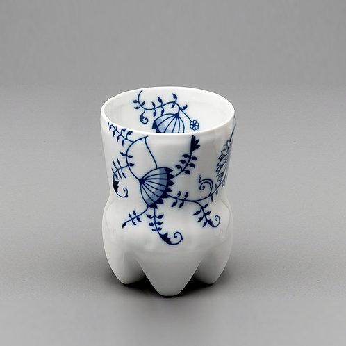 Cibulákový Cola cup