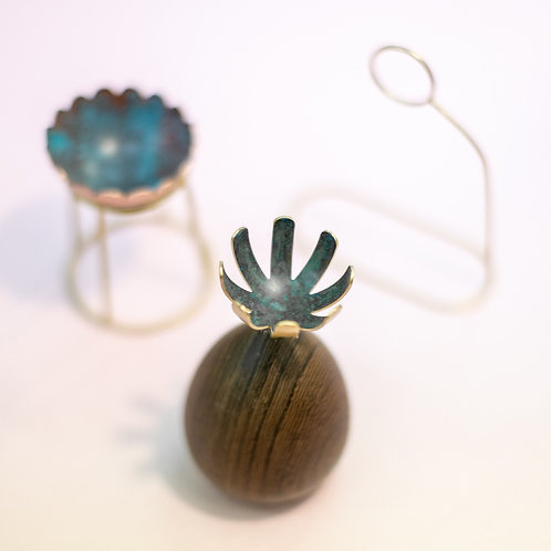 Minikolekce snové předměty