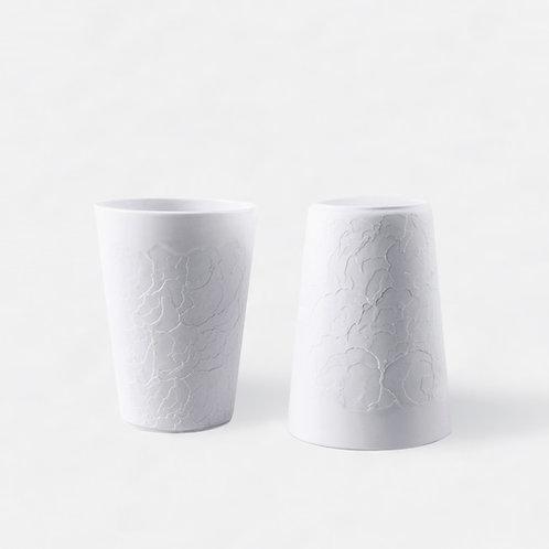 Hrnek Structure cup