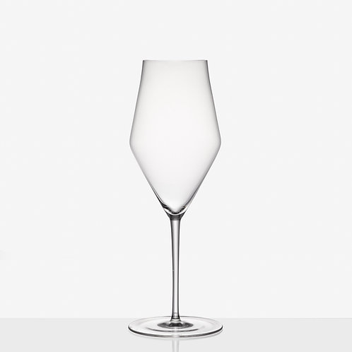 Set CHAMPAGNE - 6 sklenic