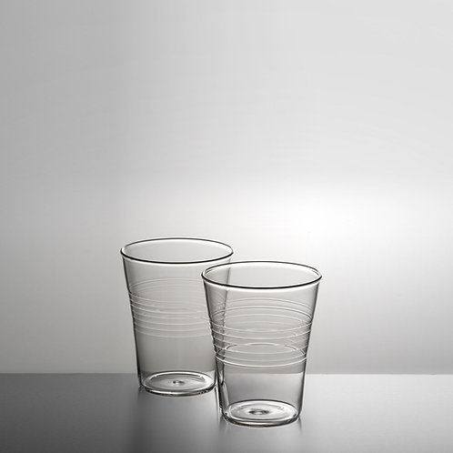 Kelímek ze skla