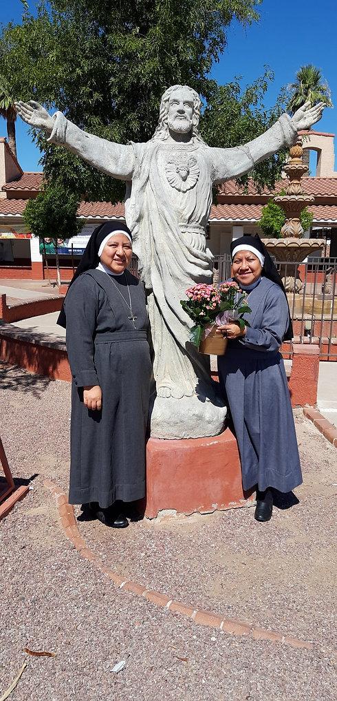 Casa Sagrado Corazón en Phoenix.jpg