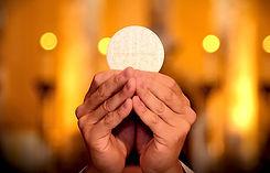 eucaristia-2.jpg