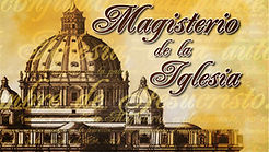 Magisterio.jpg