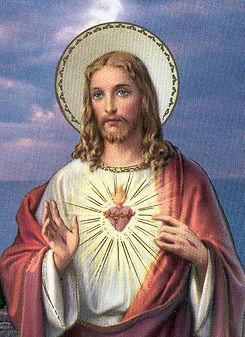 sagrado-corazon-de-jesus01.jpg