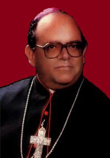 Don Andrés Corral Arredondo