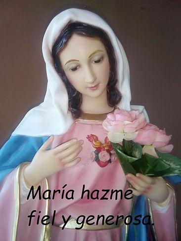 Corazón Inmaculado de María.jpg