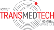 logo_iTMT.png