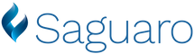 Logo-01%20lower%20case%20transprency_edi